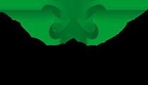 Stofskifteforeningen Logo